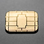 Produkte - Kontakt Chipmodul